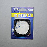Набор РТИ фильтра центробежного очистки масла 740-1017010-30 КАМАЗ