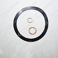 Комплект для ремонта фильтра грубой очистки топлива (ФГОТ) двигателей ЯМЗ-236/238