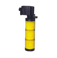 Фильтр внутренний Minjiang JZ-F1301 для аквариумов до 250 л