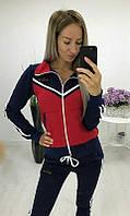 Спортивный костюм 856237-2, фото 1