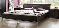 Кровать Миро, фото 1