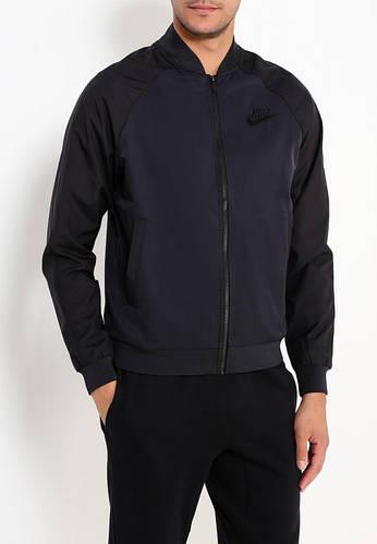250637f8 Одежда для спорта - купить спортивную одежду в Football Mall - Страница 4