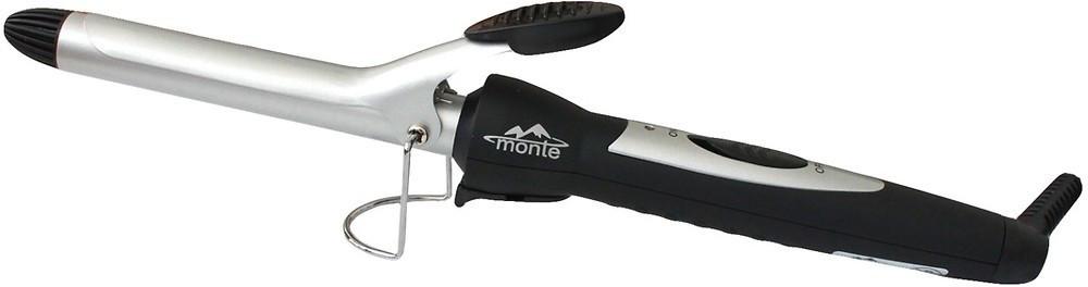 Плойка Monte MT-5102B
