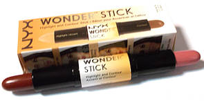 Маскує олівець Wonder Stick №1