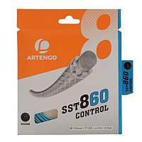 Струна для сквош ракетки Artengo SST 860