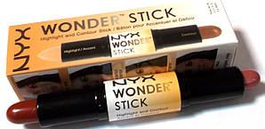 Маскує олівець Wonder Stick №2
