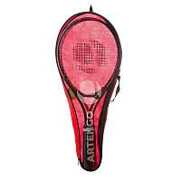 Ракетка для фронт тенниса Artengo FTR 700