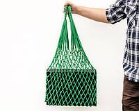 Авоська - Сумка на плечо - Эко сумка