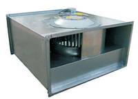 Канальные радиальные вентиляторы Neoclima VSR