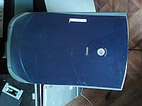 Планшетный сканер Canon CanoScan D646U