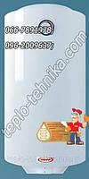 Электрический водонагреватель ЭВН ЗР-50, ЗР-80, ЗР-100, фото 1