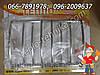 Полотенцесушитель Ларис Эвромикс П8 500х800