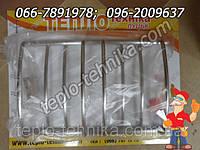 Полотенцесушитель Ларис Эвромикс П8 500х800, фото 1