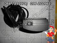 Контроллер для твердотоплевного котла EUROSTER 11W с вентилятором надува