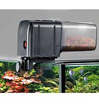 Автоматическая кормушка для рыбEheim(для пелет и гранул), фото 2