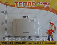 Электрический проточный водонагреватель ELECTROLUX NP4 MINIFIX
