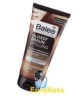 Профессиональный бальзам BALEA Professional GLOSSY BROWN 200мл (Германия)