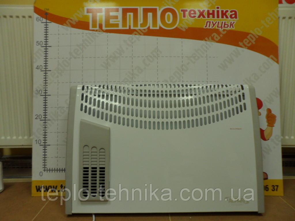 Электрические инфракрасные (конвекторы)