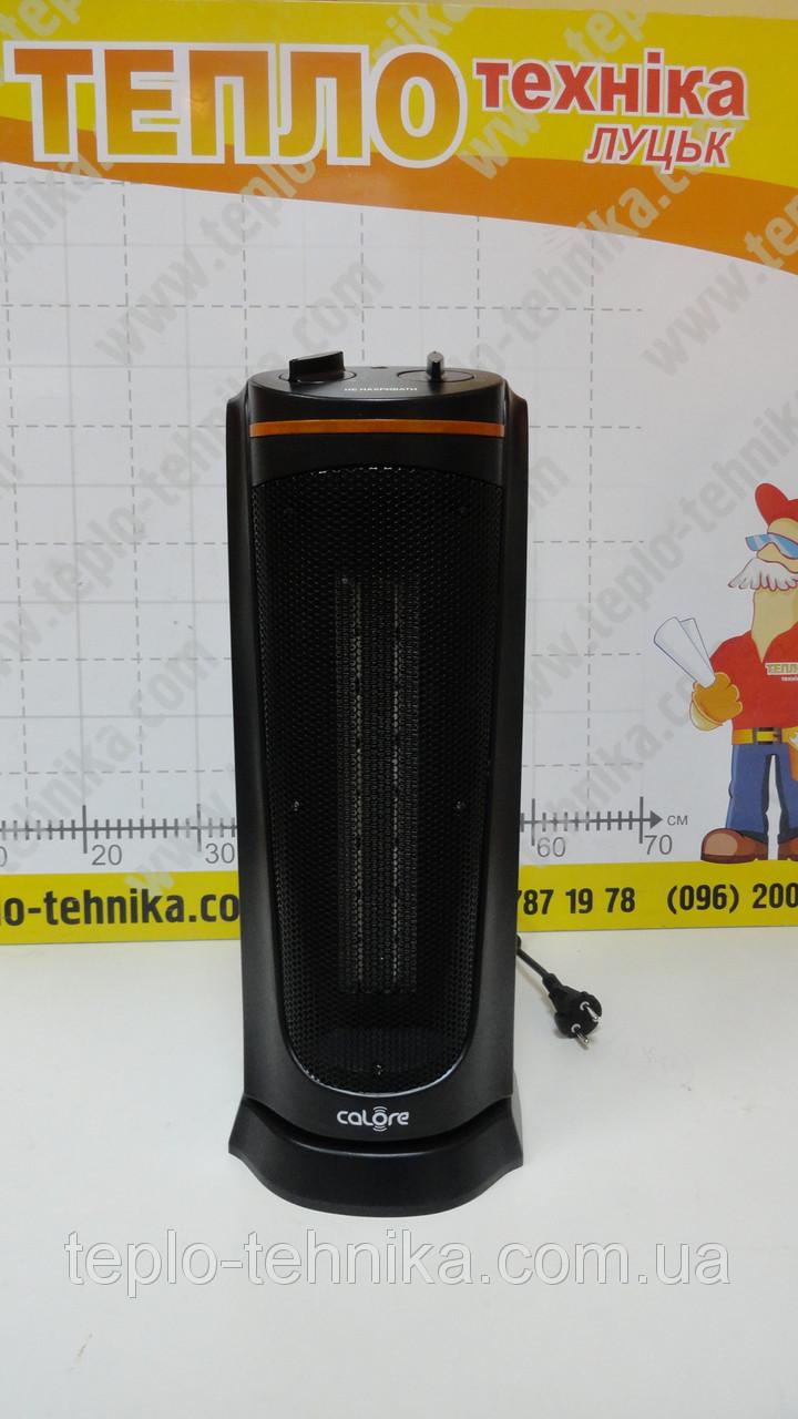 Керамический баштовый тепловинтилятор Colore 2 кВт