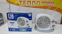 Тепловой вентилятор Element FN - 201