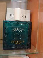Versace Eros (Версаче Эрос) тестер 100 мл.