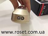 Профессиональная машинка для стрижки волос Gemei GM-6078, фото 6