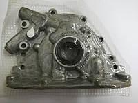 Насос масляный, Ланос 1,4, a-317-1011010