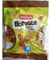 Желейки Dolsiando Bottiglie 300гр