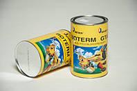 Клей Boterm 1 литр