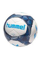 Мяч FUTSAL - 091-831-9814-4