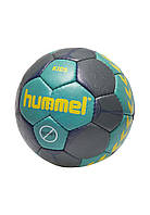 Мяч KIDS HANDBALL - 091-792-8711-1