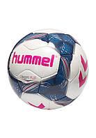 Мяч CONCEPT PLUS FB - 091-825-9808-4