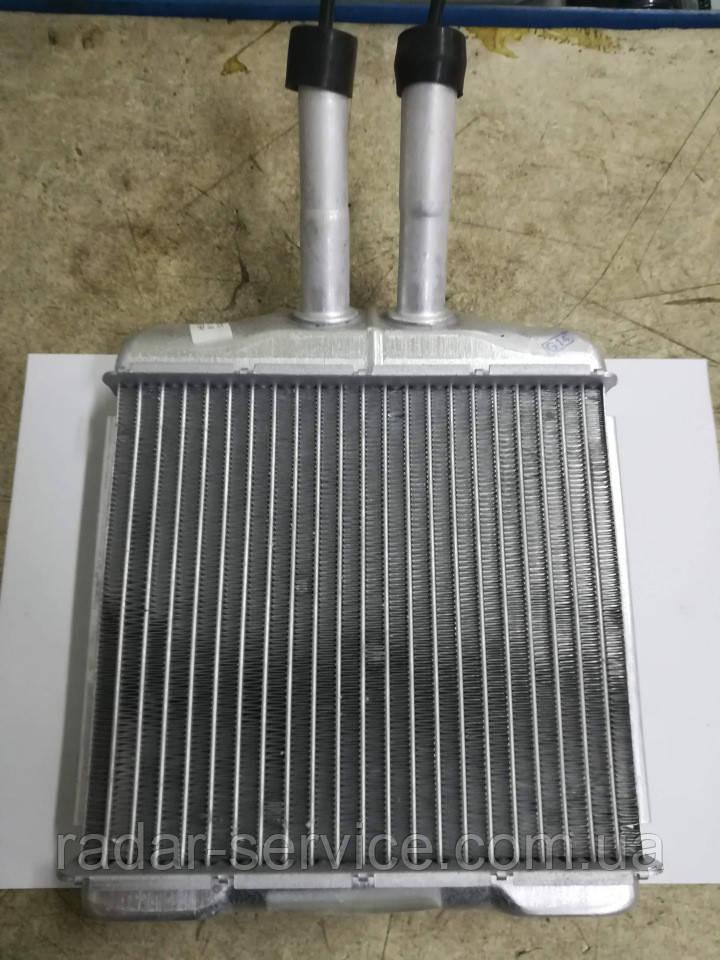 Радиатор печки, Ланос Сенс, tf69y0-612036-01
