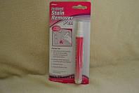 Карандаш для мгновенного выведения пятен Instant Stain Remover Pen