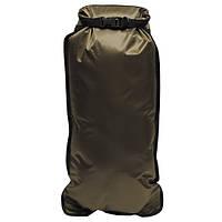 Водозащитный мешок 10л MFH 30520B