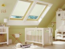 Мансардные окна VELUX (Велюкс) стандарт, комфорт, премиум, фото 3