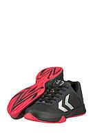 Кросівки Hummel ROOT PLAY ADULT (10; 5)