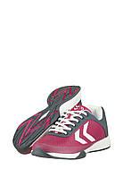 Кросівки Hummel ROOT PLAY ADULT (4,5; 8; 5; 5,5; 8,5)