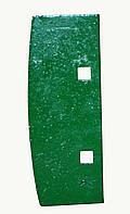 Чистик к дисковым боронам типа ДАН, фото 1