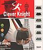 Мужские трусы Clever Knight - 29.00 грн./шт. (баталы, NO:F206)