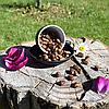 Кедровый орех неочищенный (КРУПНЫЙ)