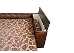 Ортопедический диван-кровать Престиж, фото 4