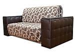 Ортопедический диван-кровать Престиж, фото 5