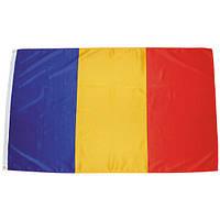 Флаг Румынии 90х150см MFH