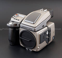 Hasselblad H4D - 31