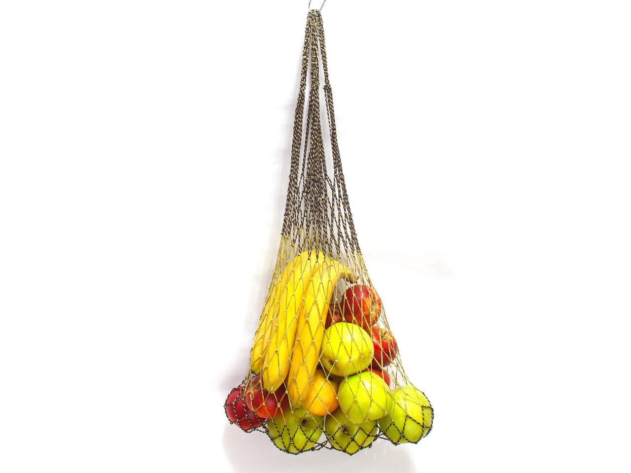 Vip сумка - авоська - сумка для вечеринок