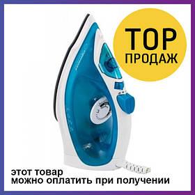 Утюг Esperanza EHI002 Ceramic 2200W керамическая подошва / предмет для глажки