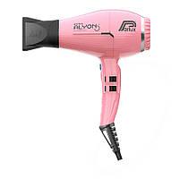 Фен Parlux ALYON 2250w pink - розовый, фото 1