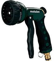 Садовый распылитель Metabo GB 7 (0903060778)