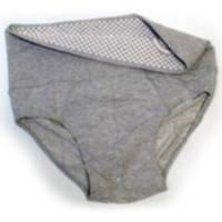Трусы мужские с поясом для лечения мужских половых заболеваний «ХуаШен»